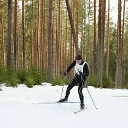 19. Tallinna Suusamaraton - Marek Saar (236)