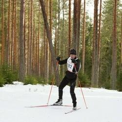 19. Tallinna Suusamaraton - Leo Härm (282)