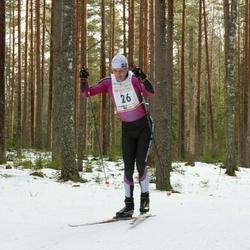 19. Tallinna Suusamaraton - Tarmo Neemela (26)
