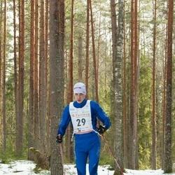 19. Tallinna Suusamaraton - Juri Kovaljov (29)