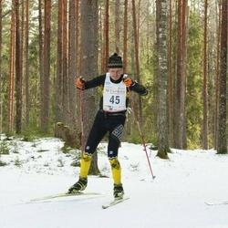 19. Tallinna Suusamaraton - Tarmo Selde (45)