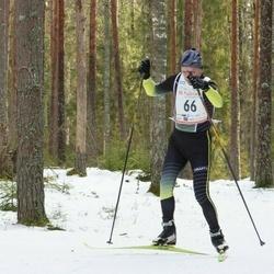 19. Tallinna Suusamaraton - Kaupo Jalasto (66)
