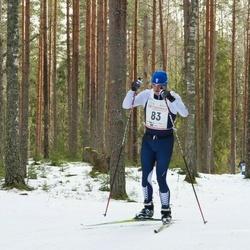 19. Tallinna Suusamaraton - Assar Tops (83)