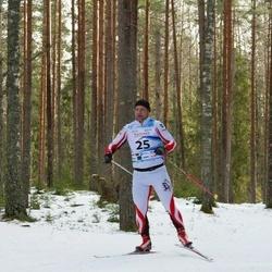 19. Tallinna Suusamaraton - Ago Veilberg (28)