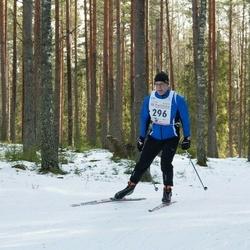 19. Tallinna Suusamaraton - Raido Türk (296)