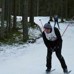 19. Tallinna Suusamaraton - Kaido Kerik (275)