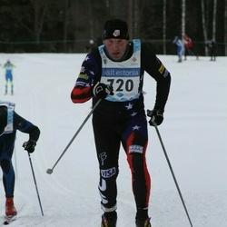 44. Tartu Maraton - Tiit Pruuli (720)