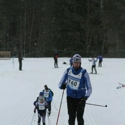 44. Tartu Maraton - Argo Normak (760)