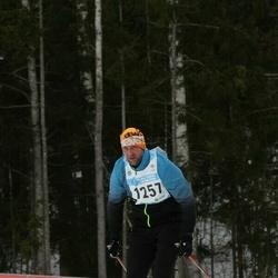 44. Tartu Maraton - Ando Meerbach (1257)