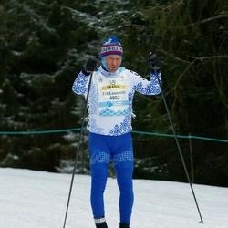 44. Tartu Maraton - Tiit Laaneots (4002)