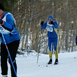 44. Tartu Maraton - Ahti Bleive (770)