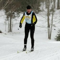 44. Tartu Maraton - Agris Knope (4035)