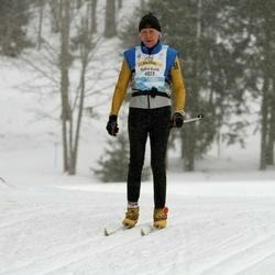 44. Tartu Maraton - Kalev Kukk (4022)