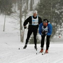 44. Tartu Maraton - Leho Virma (2613)