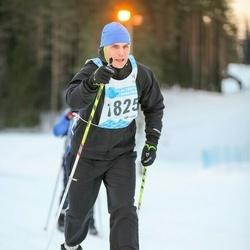 44. Tartu Maraton - Ago Urb (1825)