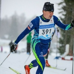 44. Tartu Maraton - Alar Alumaa (391)