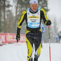 44. Tartu Maraton - Ain Inno (4089)