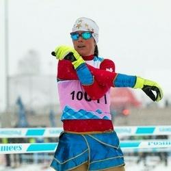 44. Tartu Maraton