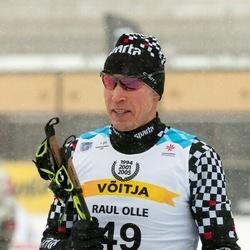 44. Tartu Maraton - Raul Olle (49)