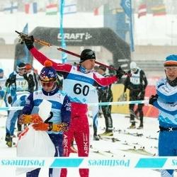 44. Tartu Maraton - Allar Raja (60)