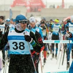 44. Tartu Maraton - Tarmo Tootsi (38)