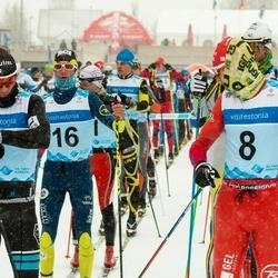 44. Tartu Maraton - Bastien Poirrier (8)