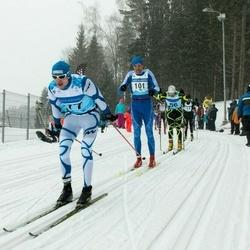 44. Tartu Maraton - Priit Rooden (101)
