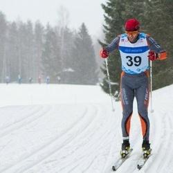 44. Tartu Maraton - Alar Savastver (39)