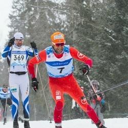 44. Tartu Maraton - Benoit Chauvet (7)