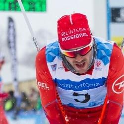 44. Tartu Maraton - Adrien Mougel (5)