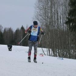 44. Tartu Maraton - Aare Kiik (4034)