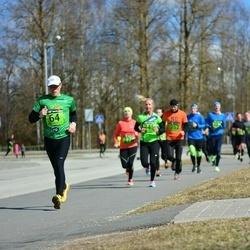 Tartu Parkmetsa jooks - Ülo Niinemets (64)