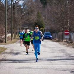Tartu Parkmetsa jooks - Andi Noot (7)