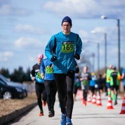 Tartu Parkmetsa jooks - Jiri Tintera (169)