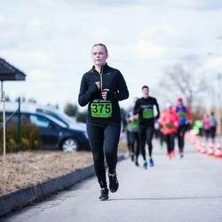 Tartu Parkmetsa jooks - Teele Olgo (375)