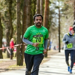 Tartu Parkmetsa jooks - Arooran Kanagendran (70)
