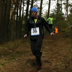 Luitejooks - Arno Bester (36)