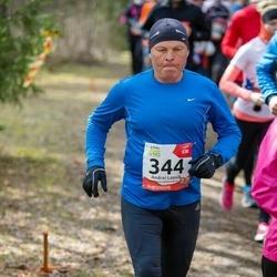 Kõrvemaa Kevadjooks - Andrei Lopsik (344)