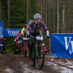 3. Alutaguse Rattamaraton - Taikki Tillemann (64)