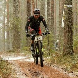 Kuusalu Rattamaraton - Rainer Sildvee (57)