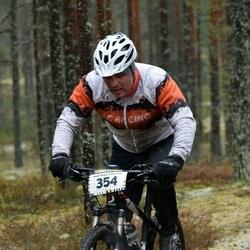Kuusalu Rattamaraton - Martin Metsmaaker (354)