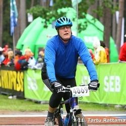 SEB 11. Tartu Rattamaraton - Arno Ladva (4869)