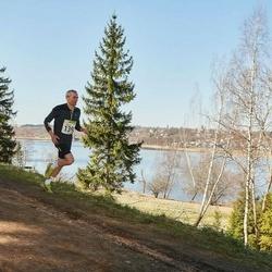 88. Suurjooks ümber Viljandi järve - Evgenii Malyshev (139)