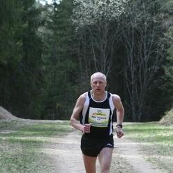 35. Tartu Jooksumaraton - Ago Veilberg (115)