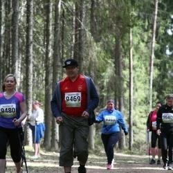 35. Tartu Jooksumaraton - Andre Limbak (9469)