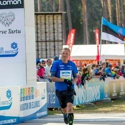 35. Tartu Jooksumaraton - Roman Fosti (10)
