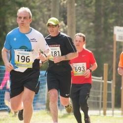 35. Tartu Jooksumaraton - Ago Urb (196)