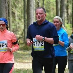 35. Tartu Jooksumaraton - Agur Lehis (8772)