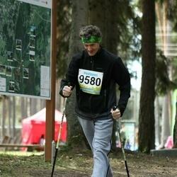 35. Tartu Jooksumaraton - Ago Reidla (9580)