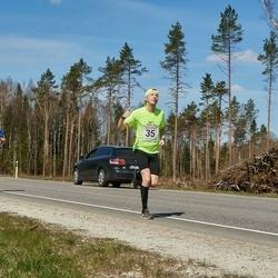 V Rapla Selveri Suurjooks - Kaur Kuuskmäe (35)